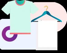Clothing-217x174